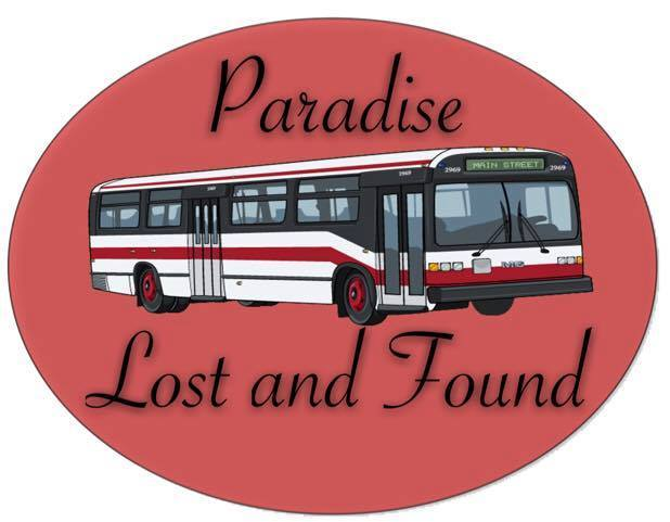 "Image result for ""Paradise Lost and Found"" by Pat Cook"