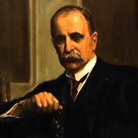 osler medical essay But this should not always be the case, and if william osler's  of the history of  medicine during our training as medical practitioners for those.