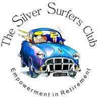 The Silver Surfers Club - Empowerment in Retirement