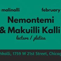 How to Prepare for the Nemontemi &amp Makuilli Kalli Year