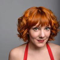 Sophie Willan Branded (Edinburgh Previews)