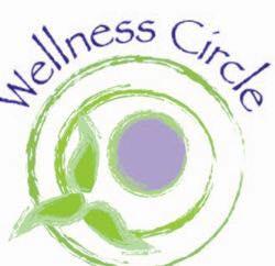 Wellness Circle