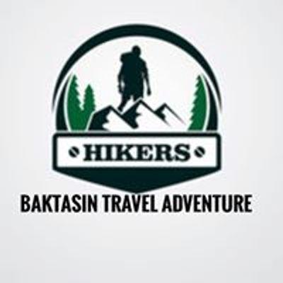 Baktasin travel Adventure