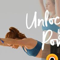 Yoga Fundamentals Workshop