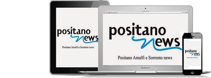 1° Concorso di Pittura -Positano News at Azienda Autonoma di ...