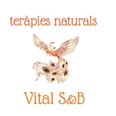 Centre de teràpies naturals i herboristeria Vital S&B