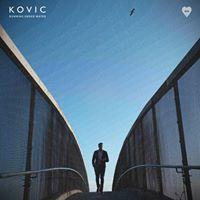 Kovic