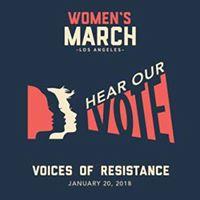 Womens March Sat 120 Photo Meet Up