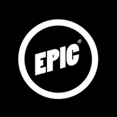EPIC / ΕΠΙΚ