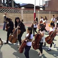 Estratgias de Ensino - Todos os instrumentos - Professores