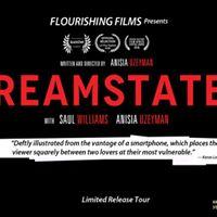 Dreamstates Tour &gt L.A.