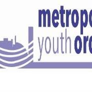 4th Annual MYO Fundraiser