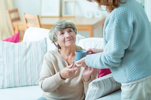 Aged care courses in queensland