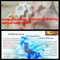 Giornata di Celebrazioni di carlo III e Luciana Filippone