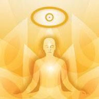 Clairvision Meditation School Aust
