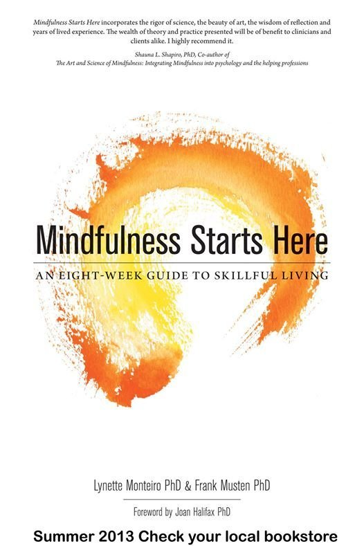 Cultivating Wisdom and Compassion through Roots of Mindfulness