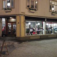Julemingling med Vestfold Filmforum