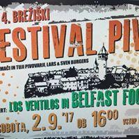 4. Breiki Festival piv