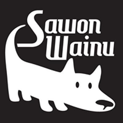 Sawon Wainu Ry