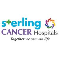 Sterling Cancer Hospitals