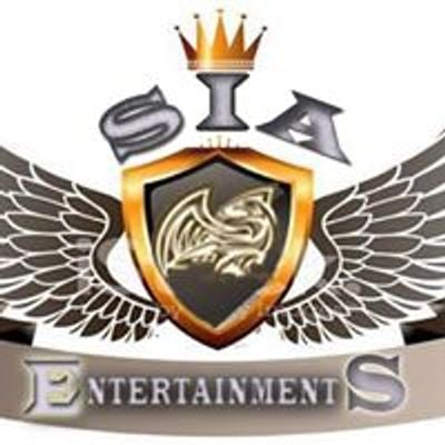 SIA Entertainments -Events and Model Management