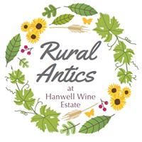 Rural Antics