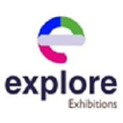 Explore Exhibitions & Conference LLP
