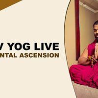 Shiv Yog Elemental Ascension  Noida U.P