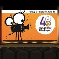 Group C Screening