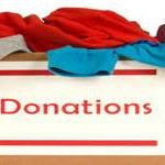Donate Clothes to Tribals