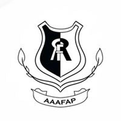 AAA FAP - Atlética Unespar