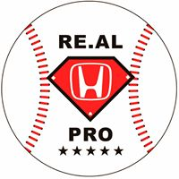 Need Help With Your Next Car Purchase  Call The RE.AL Honda Pro