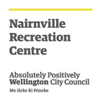 Nairnville Recreation Centre