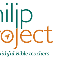 Philip Project Glasgow - Taster Day October 2017