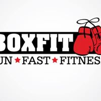 BOX-Fit is Back Ladies only DEMO