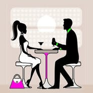 which dating site is best