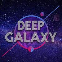 Deep Galaxy  DJ R7