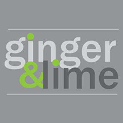 Ginger & Lime food studio