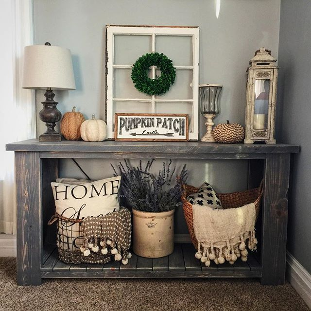 home decor stores fort wayne grand opening at cottage fort wayne 12476