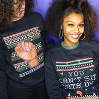 Culture Sweater Shop