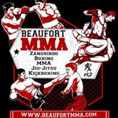 Beaufort MMA
