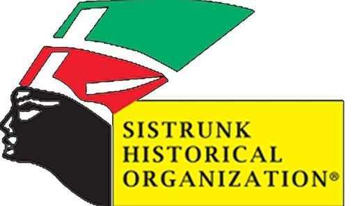 Sistrunk Parade and Festival