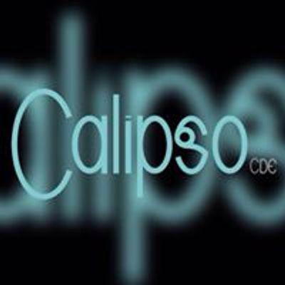 CDE Calipso Sincronizada