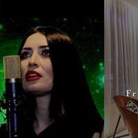 Live music with Marta Burns Trio