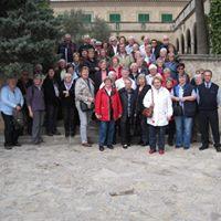 LFV Lneburg  Jahreshauptversammlung mit Wahlen