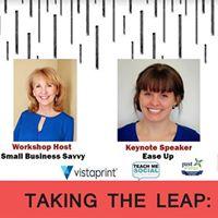 Small Business Seminar - Peel Region