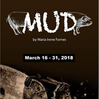 Mud - Auditions