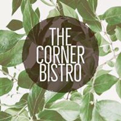 The Corner Bistro & Catering