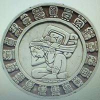 Mayan Astrology &amp Todays Cosmovision