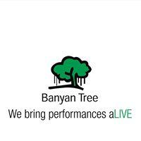 Banyan Tree Events
